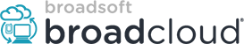 BroadSoft UK